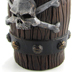 Grog Barrel